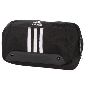 saszetka sportowa ADIDAS 3 STRIPES ESSENTIALS WAISTBAG / W56702
