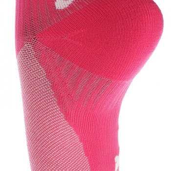skarpety do biegania ASICS 2PPK WOMEN'S SOCK (2 pary) / 421735-0645