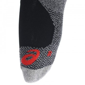 skarpety do biegania ASICS TRAIL RUNNING SOCK (1 para) / 421755-0540