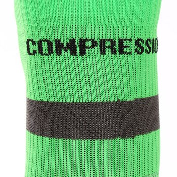 skarpety do biegania NEWLINE COMPRESSION SOCK (1 para) / 90941-300