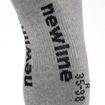 skarpety do biegania NEWLINE SEAMLESS SOCKLET (1 para) / 90963-085
