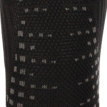 skarpety do biegania, przeciw odciskom NIKE ANTI-BLISTER QUARTER RUNNING SOCKS (2 pary) / SX4471-901