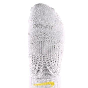 skarpety sportowe damskie NIKE WOMEN'S DRI-FIT COTTON (3 pary) / SX4842-970