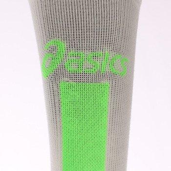 skarpety tenisowe  ASICS TENNIS CREW SOCK / 321761-0496