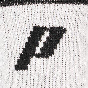 skarpety tenisowe  PRINCE X3 /3 pary/