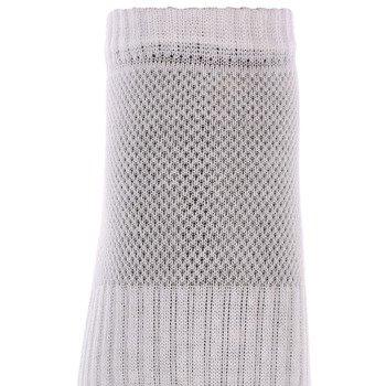 skarpety tenisowe damskie BABOLAT TEAM SOCKS X2 LADY (2 pary) / 45S1397-104