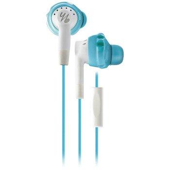 słuchawki biegowe damskie YURBUDS INSPIRE 300 / SU2014-03281