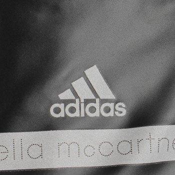 spodenki do biegania Stella McCartney ADIDAS RUN 2IN1 SHORT / AZ3905