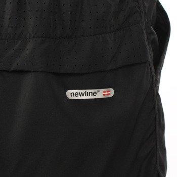 spodenki do biegania damskie NEWLINE BASE 2 LAYER SHORTS / 13748-060