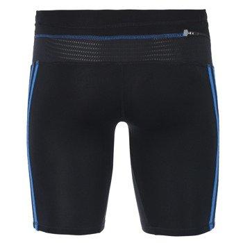 spodenki do biegania męskie ADIDAS RESPONSE SHORT TIGHTS / S14757