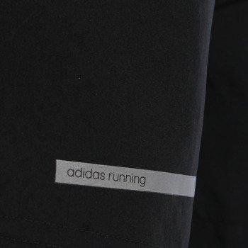 spodenki do biegania męskie ADIDAS RUN SHORTS / AI3295