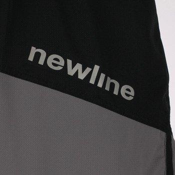 spodenki do biegania męskie NEWLINE IMOTION 2LAY SHORTS