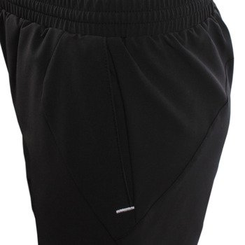 spodenki tenisowe chłopięce BABOLAT SHORT MATCH CORE / 42S1465-105