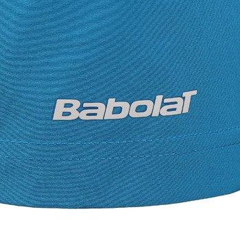 spodenki tenisowe chłopięce BABOLAT SHORT X-LONG MATCH PERFORMANCE / 42S1432-136
