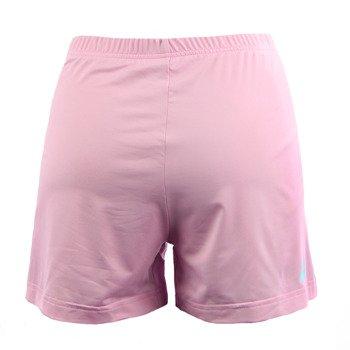 spodenki tenisowe damskie BABOLAT SHORT CORE / 41S1662Y-160