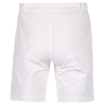 spodenki tenisowe męskie ADIDAS ALL PREMIUM SHORT / AC1133