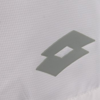 spodenki tenisowe męskie LOTTO BLAST SHORT / R9883