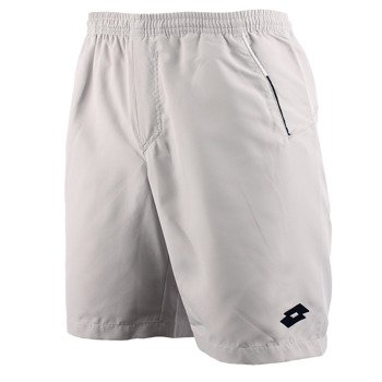 spodenki tenisowe męskie LOTTO BLAST SHORT / S2733