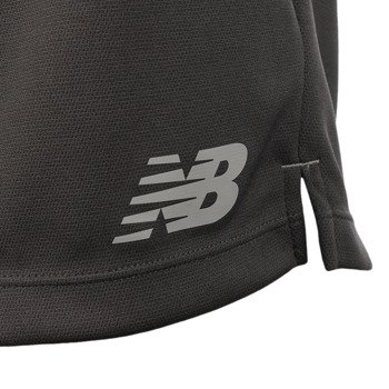 spodenki tenisowe męskie NEW BALANCE BASELINE SHORT / MTS3361-MGT