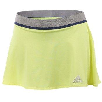 spódniczka tenisowa ADIDAS ADIZERO SKORT / AA7147