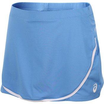 spódniczka tenisowa ASICS CLUB SKORT / 121723-0887