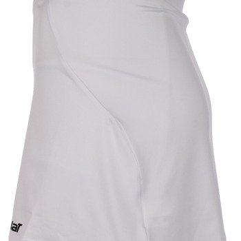 spódniczka tenisowa BABOLAT SKORT MATCH CORE / 41S1424-101