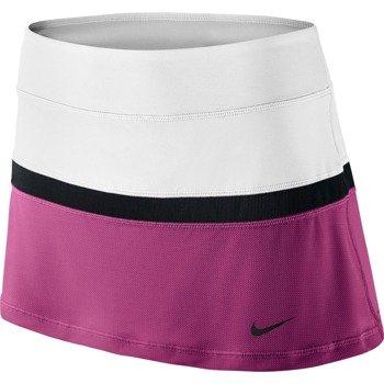 spódniczka tenisowa NIKE COURT SKIRT / 620846-115