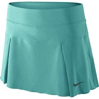 spódniczka tenisowa NIKE COURT SKIRT / 621019-388