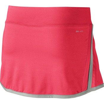 spódniczka tenisowa NIKE POWER SKIRT / 523541-685