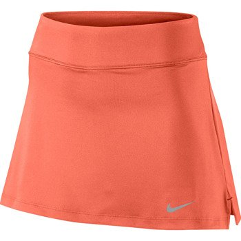 spódniczka tenisowa NIKE STRAIGHT KNIT SKIRT / 523544-847