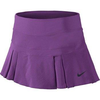 spódniczka tenisowa NIKE VICTORY BREATHE SKIRT / 683154-513