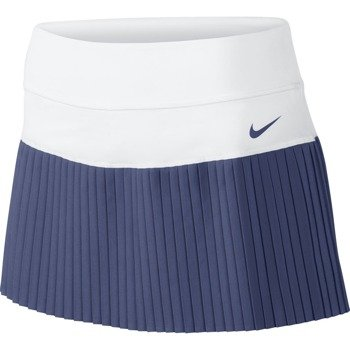 spódniczka tenisowa NIKE VICTORY MARIA PREMIER SKIRT Maria Sharapova / 646223-100