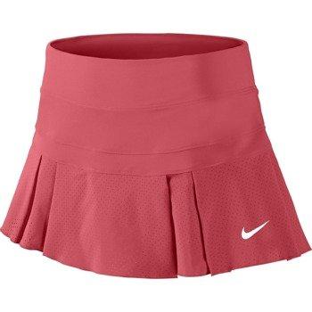 spódniczka tenisowa NIKE VICTORY SKIRT / 683154-850