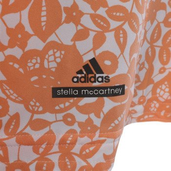 spódniczka tenisowa Stella McCartney ADIDAS BARRICADE SKORT AUSTRALIA / S09688