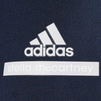 spódniczka tenisowa Stella McCartney ADIDAS BARRICADE SKORT / S94085