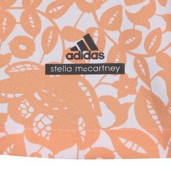 spódniczka tenisowa dziewczęca Stella McCartney ADIDAS BARRICADE SKORT / S00103