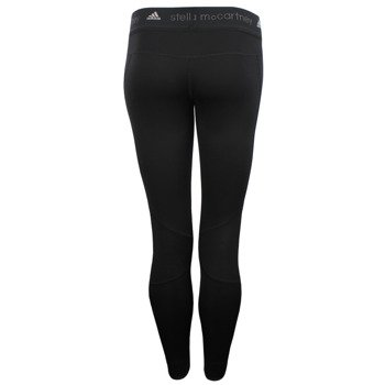 spodnie do biegania Stella McCartney ADIDAS RUN 7/8 TIGHT / S17479
