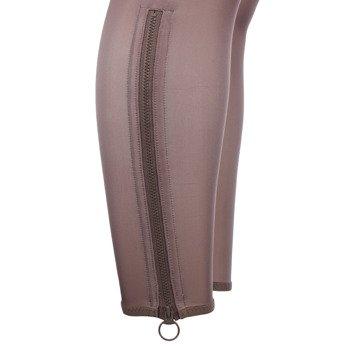 spodnie do biegania Stella McCartney ADIDAS TECHFIT TIGHT / AA7472