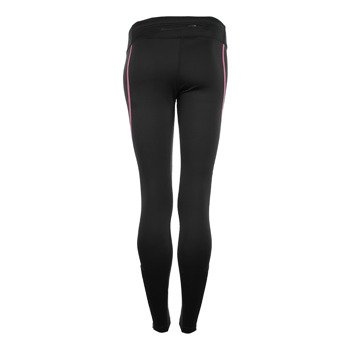 spodnie do biegania damskie ASICS LITE-SHOW WINTER TIGHT / 124788-0692