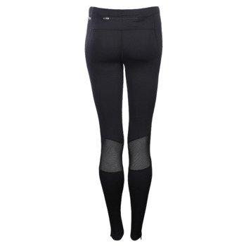 spodnie do biegania damskie ASICS TIGHT / 110432-0904