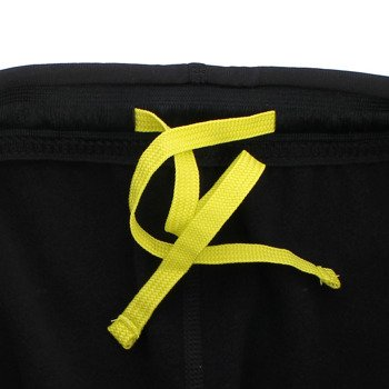 spodnie do biegania damskie ASICS WINTER TIGHT / 114564-0497
