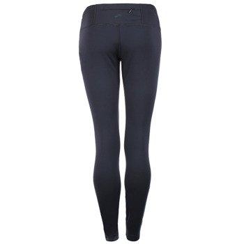 spodnie do biegania damskie BROOKS INFINITI TIGHT III / 220646445