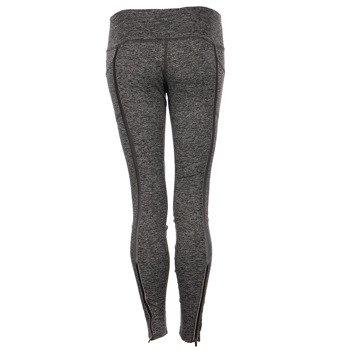 spodnie do biegania damskie BROOKS UTOPIA THERMAL TIGHT II / 220799011
