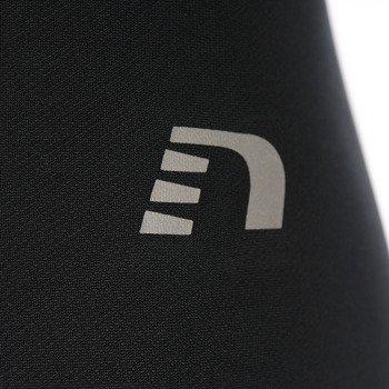 spodnie do biegania damskie NEWLINE IMOTION 3/4 TIGHT / 10298-298