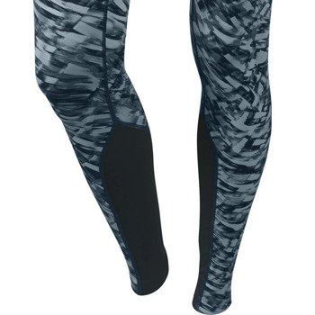 spodnie do biegania damskie NIKE DRI-FIT EPIC LUX TIGHT / 625020-075