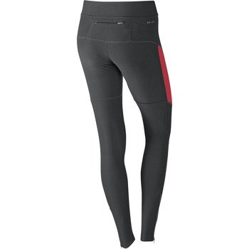 spodnie do biegania damskie NIKE FILAMENT TIGHT SHORT / 519843-259