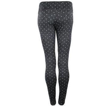 spodnie do biegania damskie NIKE POWER EPIC RUNNING TIGHT / 799826-010