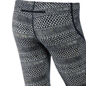 spodnie do biegania damskie NIKE PREMUIM NYL/SPX FILAMENT TIGHT