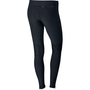 spodnie do biegania damskie NIKE TECH TIGHT / 588676-010