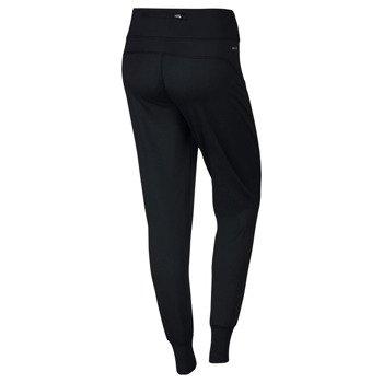 spodnie do biegania damskie NIKE THERMAL PANT / 686925-010